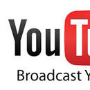 Il mio you tube